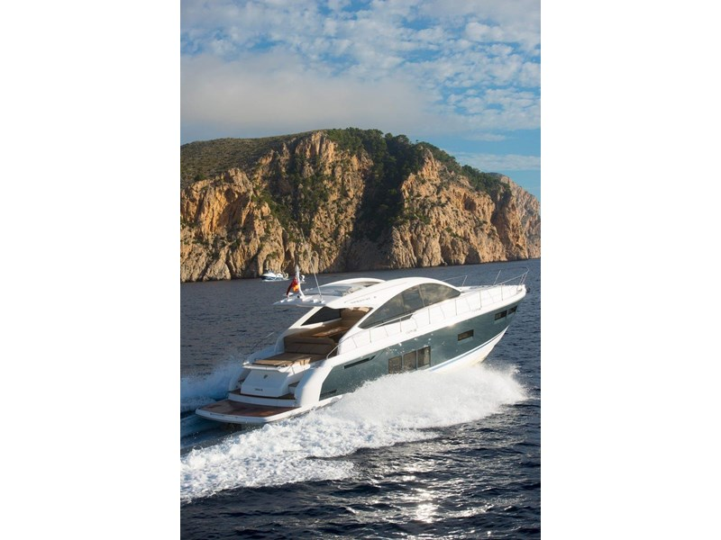 fairline targa 48 open 421174 060