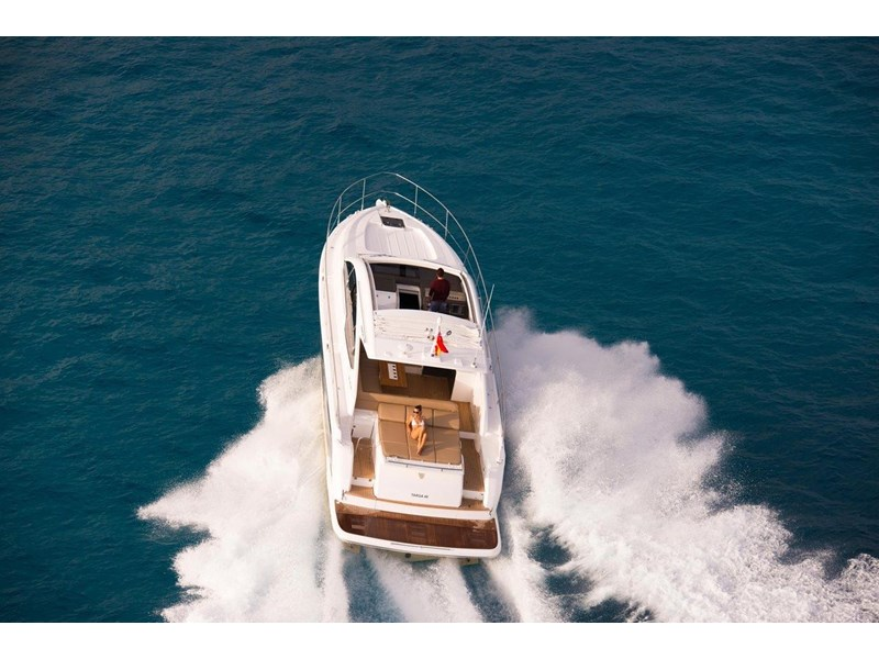 fairline targa 48 open 421174 072