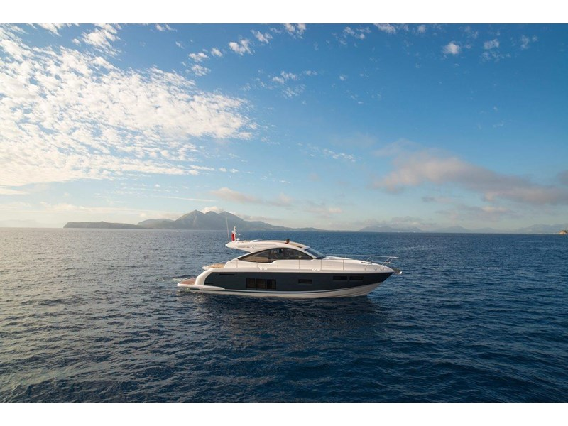 fairline targa 48 open 421174 063