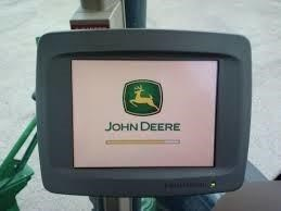 john deere unknown 471329 002
