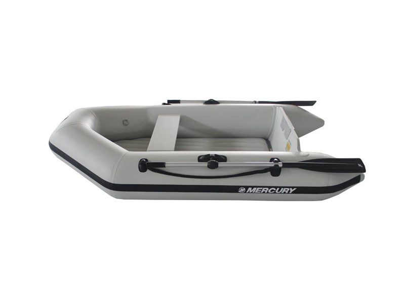mercury 240 dinghy 541446 008