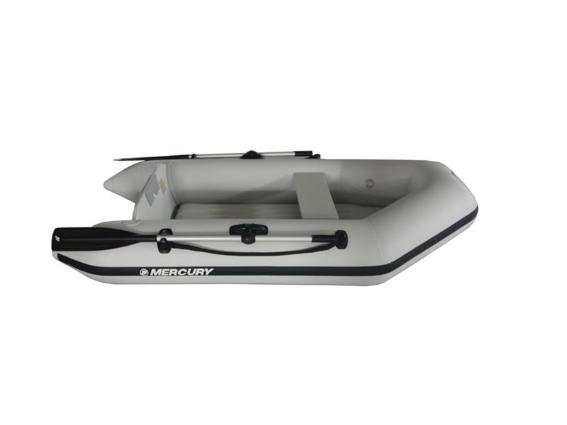 mercury 240 dinghy 541446 002