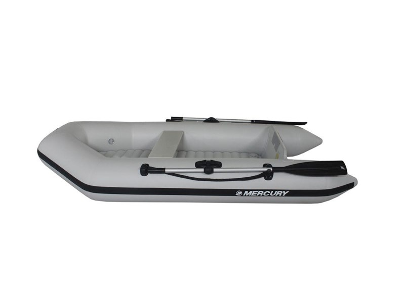 mercury 270 dinghy 541451 006
