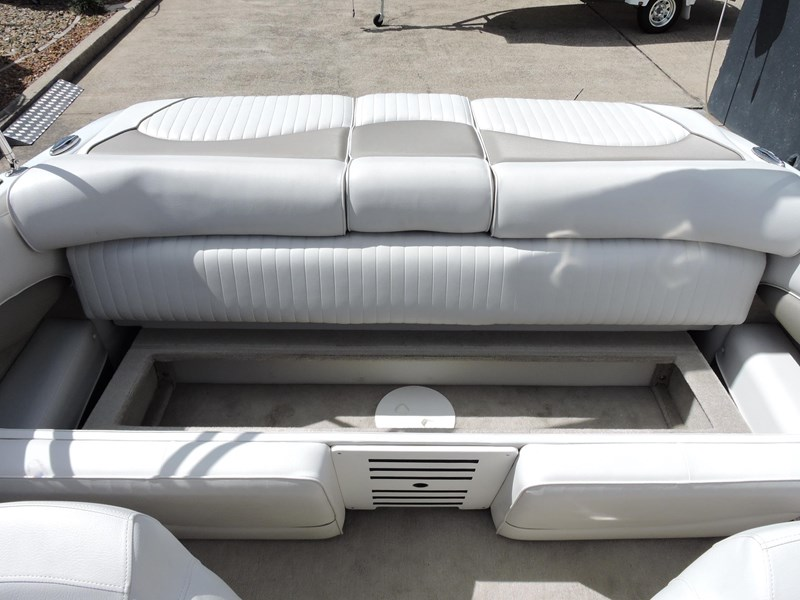 crownline 18 ss 541458 032