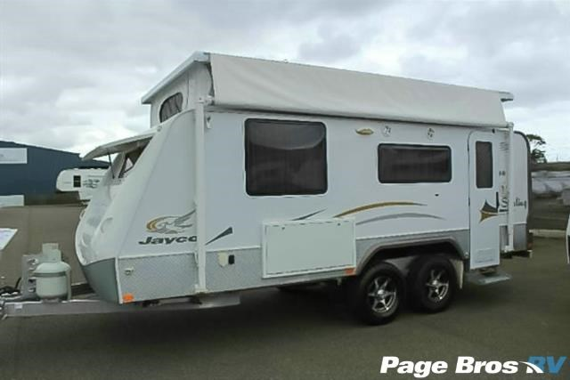 jayco sterling outback 431259 001