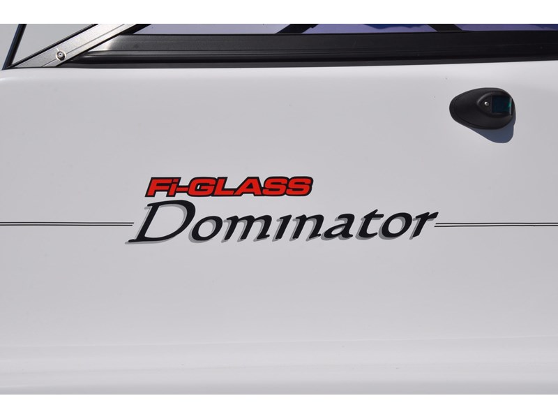 fi-glass dominator 466247 005