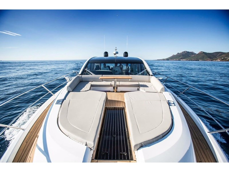 fairline targa 63 gt0 413166 029