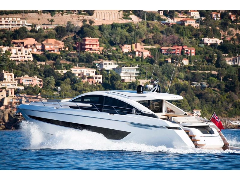 fairline targa 63 gt0 413166 030