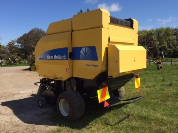 new holland br7070 543219 002