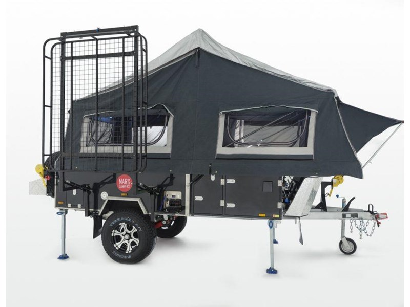 mars campers spirit 2pac off road forward folding camper 543424 006