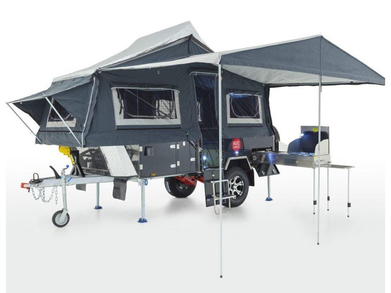 mars campers spirit 2pac off road forward folding camper 543424 009