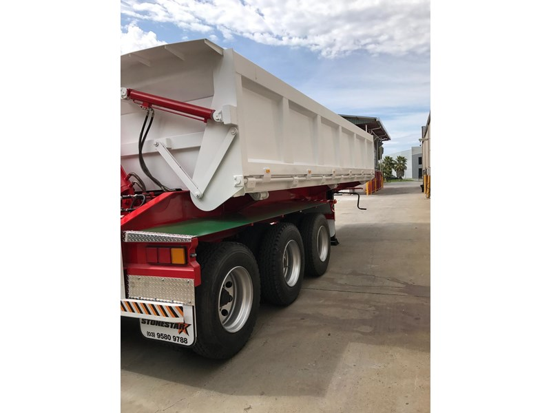 stonestar side tipper trailer 23m3 308566 021