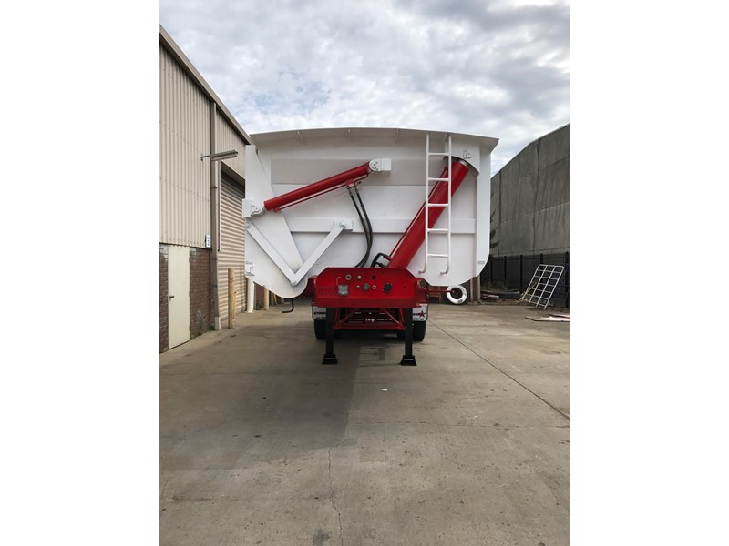 stonestar side tipper trailer 23m3 308566 023