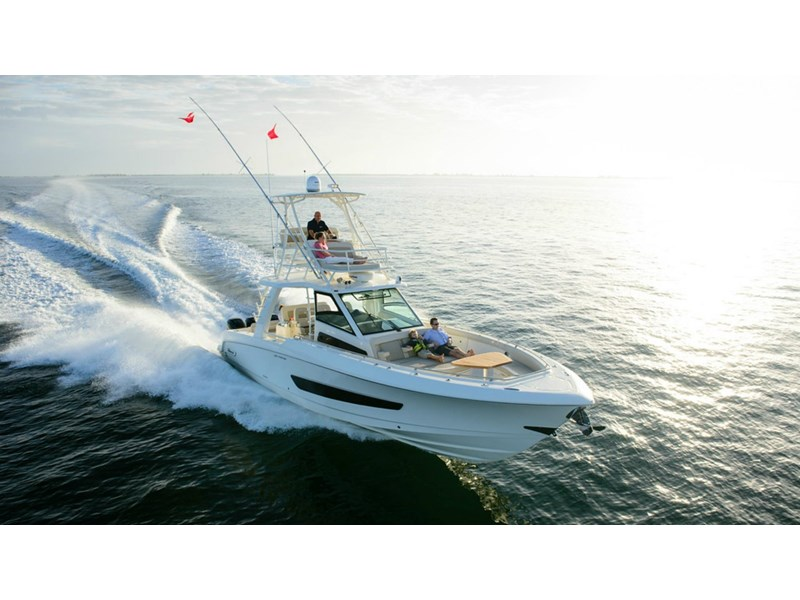 boston whaler 420 outrage 294251 007