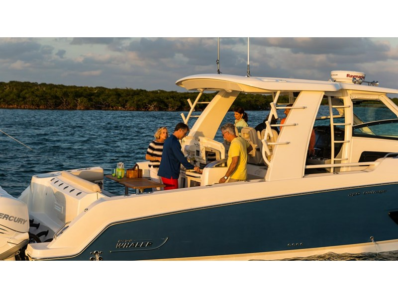 boston whaler 420 outrage 294251 008