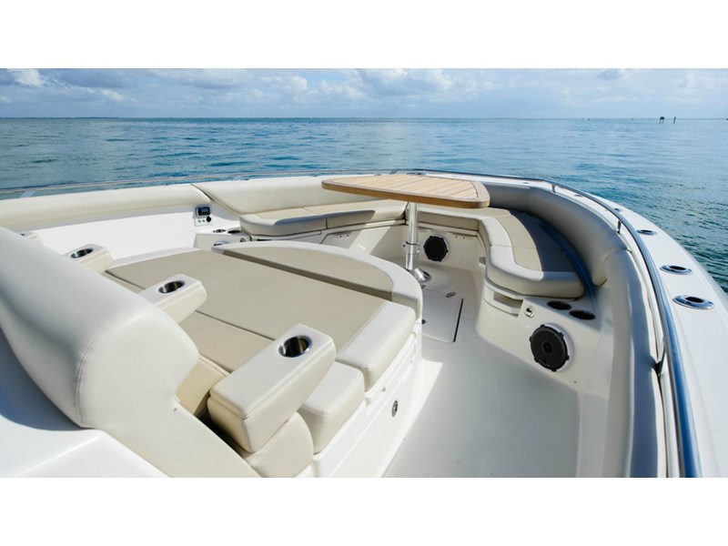 boston whaler 420 outrage 294251 018