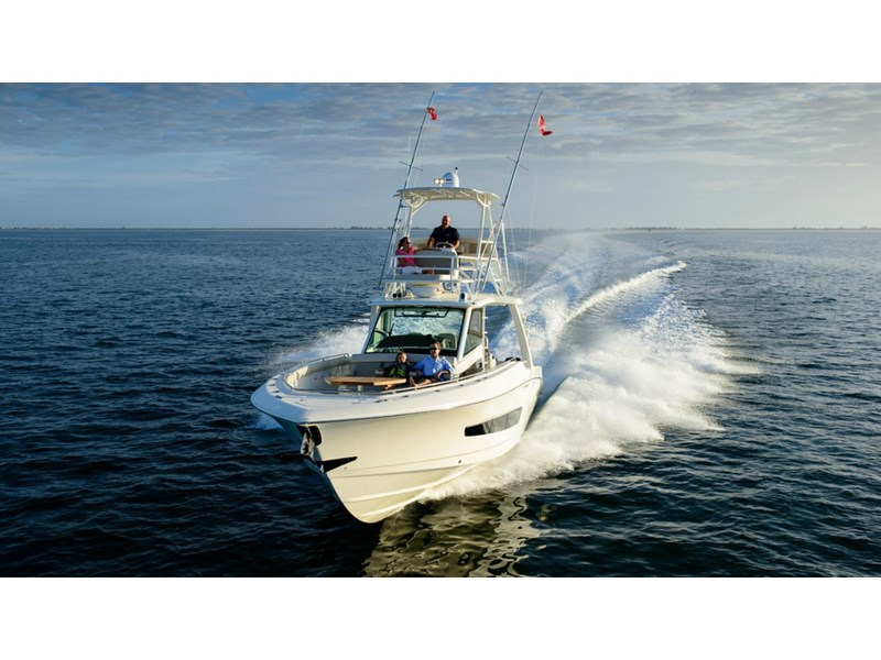 boston whaler 420 outrage 294251 006