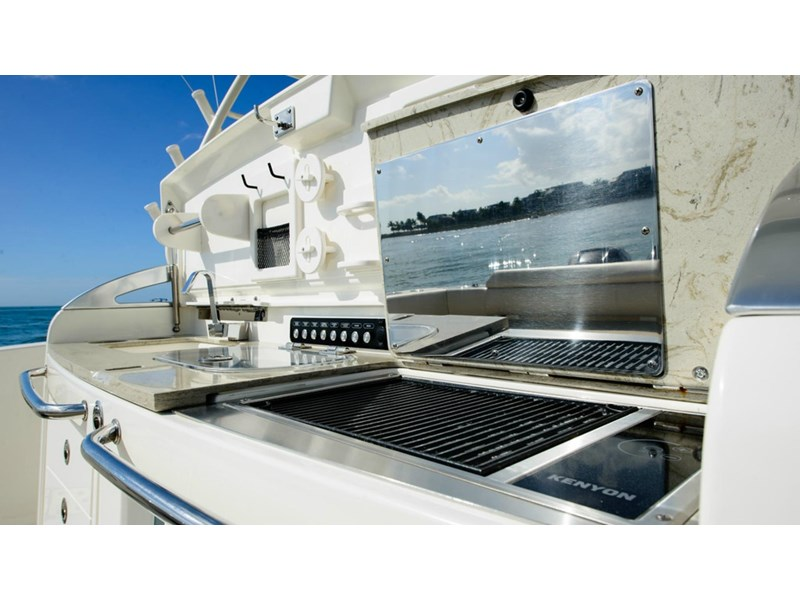 boston whaler 420 outrage 294251 014