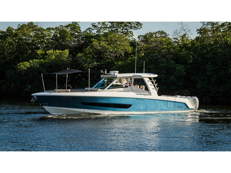 boston whaler 420 outrage 294251 004