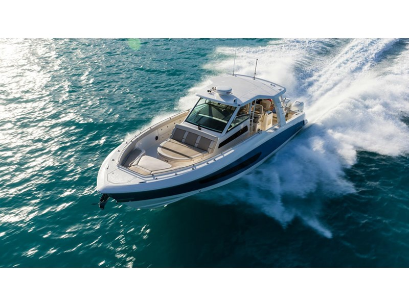 boston whaler 420 outrage 294251 005