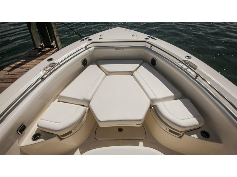 boston whaler 350 outrage 294252 008