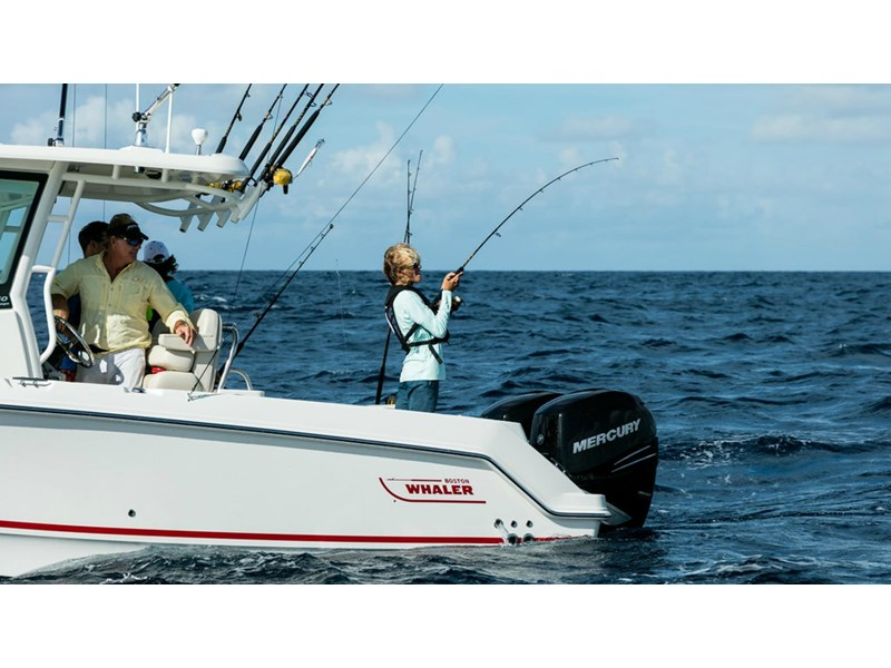 boston whaler 250 outrage 294253 009
