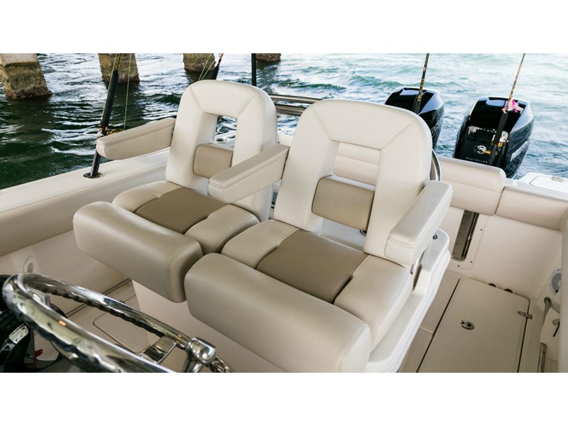 boston whaler 250 outrage 294253 016