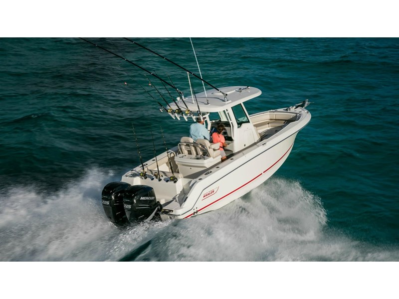 boston whaler 250 outrage 294253 002