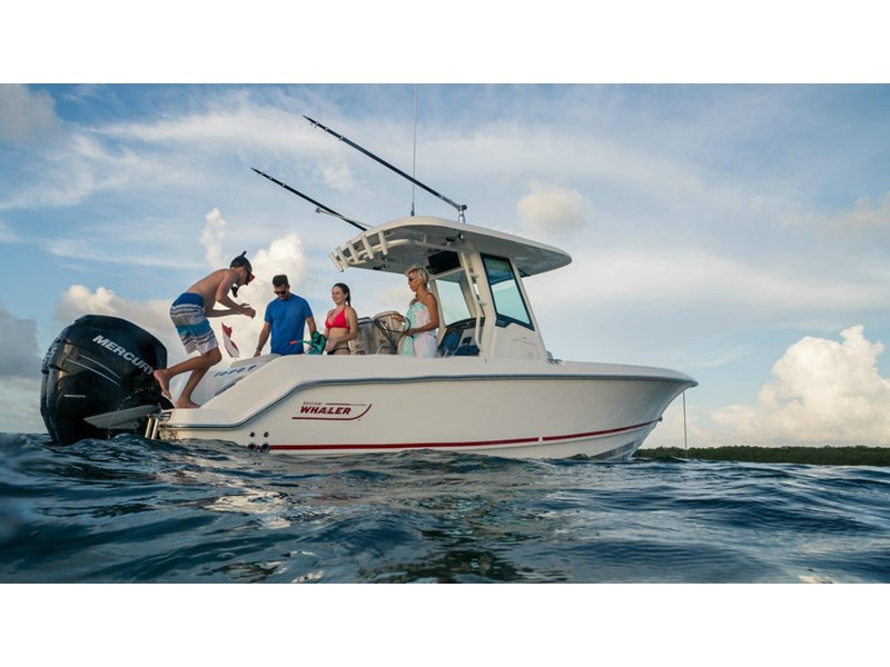 boston whaler 250 outrage 294253 005