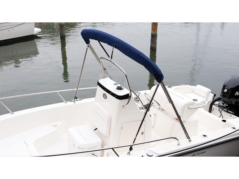 boston whaler 190 outrage 294225 006