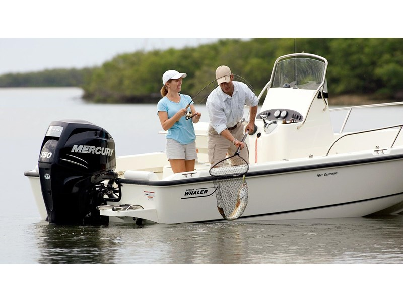 boston whaler 190 outrage 294225 004