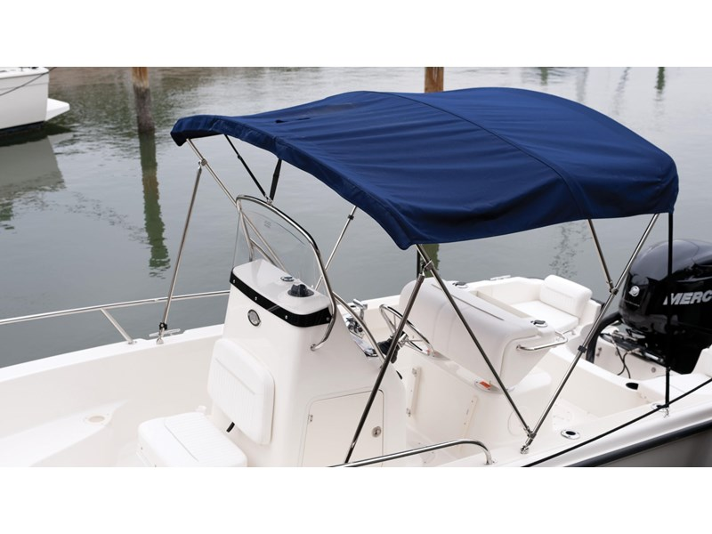boston whaler 190 outrage 294225 007