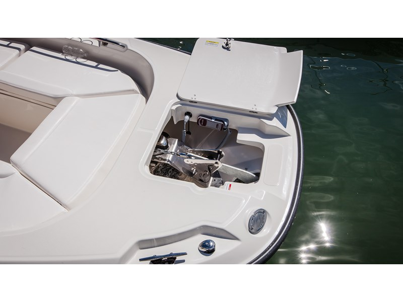boston whaler 270 dauntless 294226 028