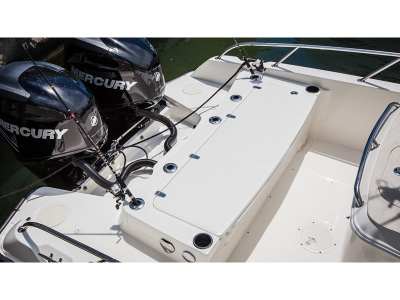 boston whaler 270 dauntless 294226 010