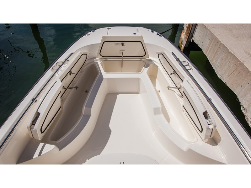 boston whaler 270 dauntless 294226 027