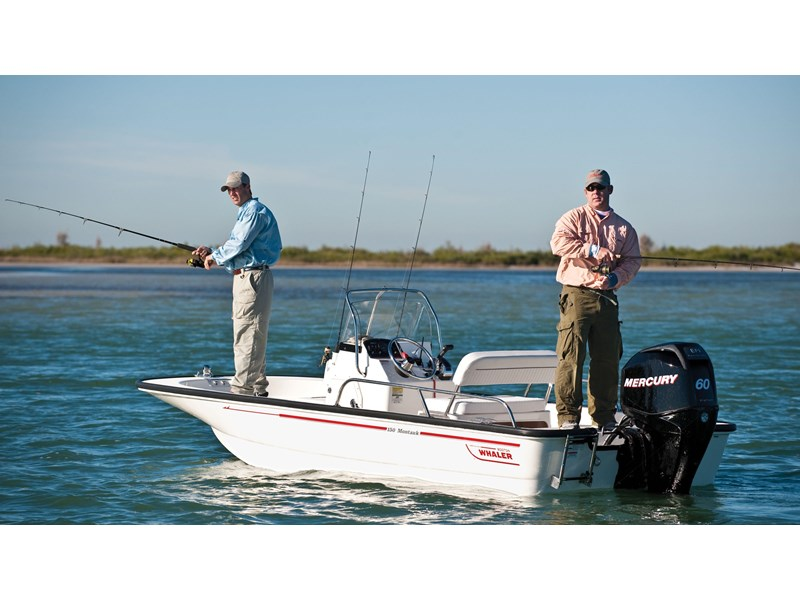 boston whaler 150 montauk 294227 005