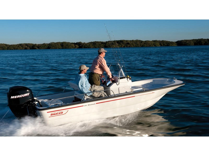 boston whaler 150 montauk 294227 002