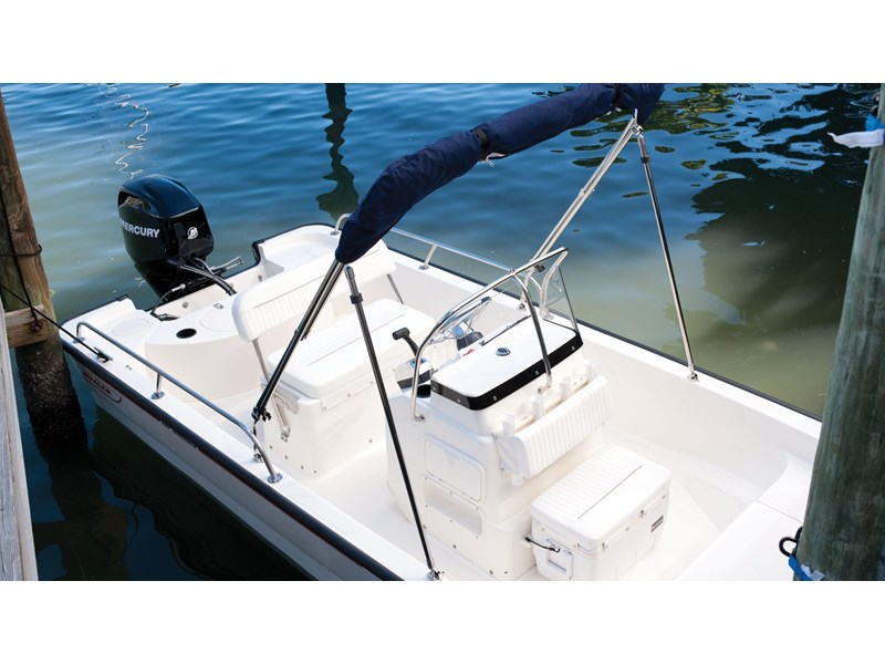 boston whaler 150 montauk 294227 010