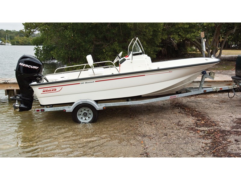 boston whaler 150 montauk 294227 008