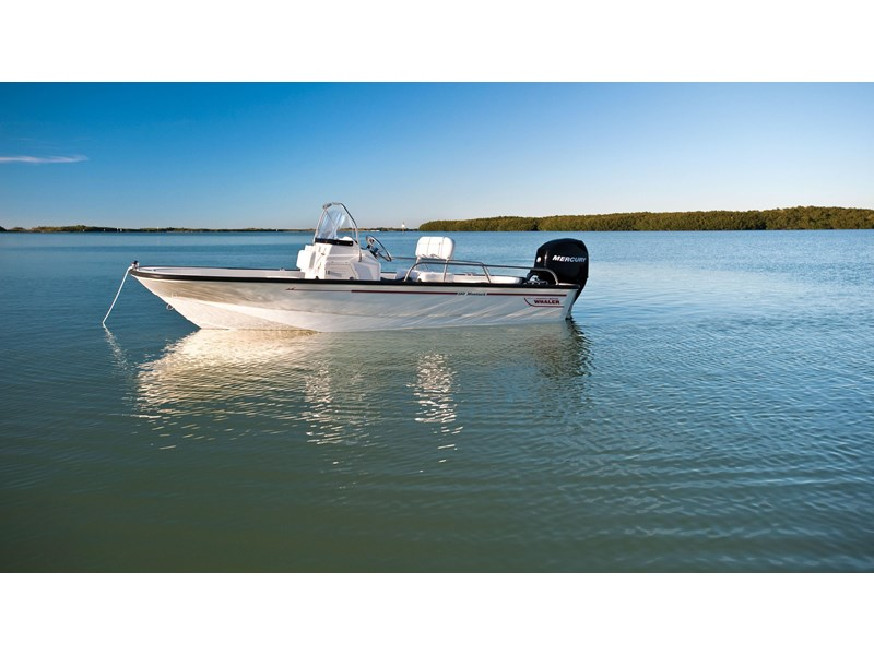 boston whaler 150 montauk 294227 007