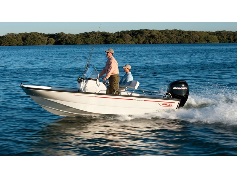 boston whaler 150 montauk 294227 003