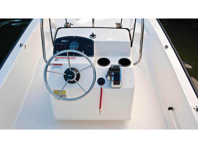 boston whaler 150 montauk 294227 018