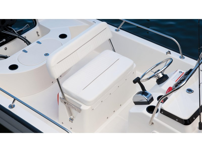 boston whaler 150 montauk 294227 014