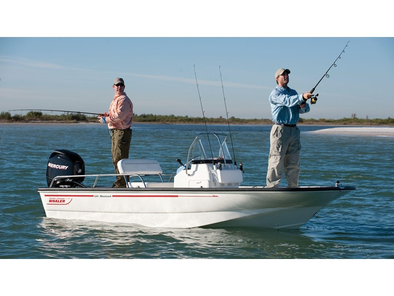 boston whaler 150 montauk 294227 004