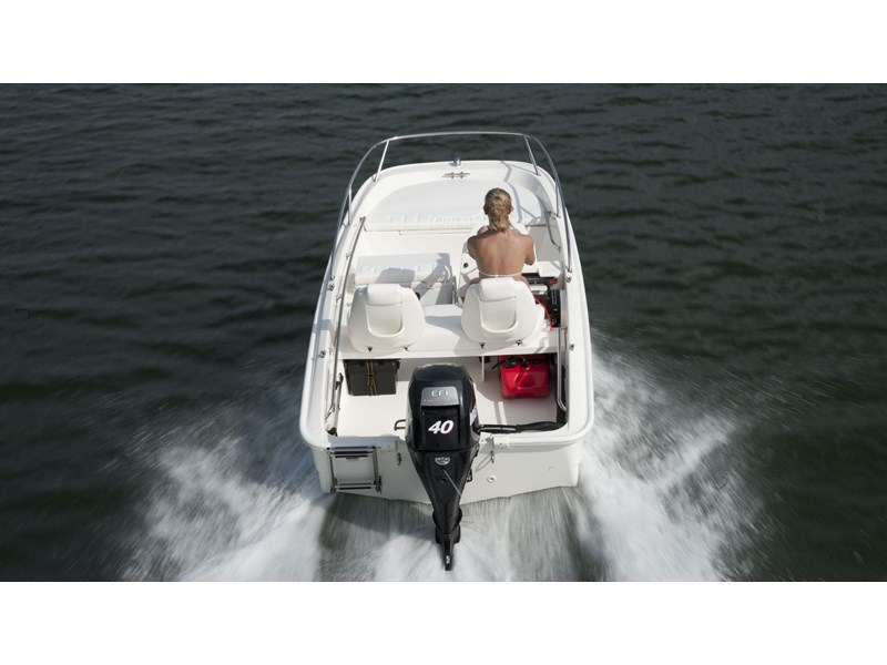 boston whaler 130 super sport 294228 004