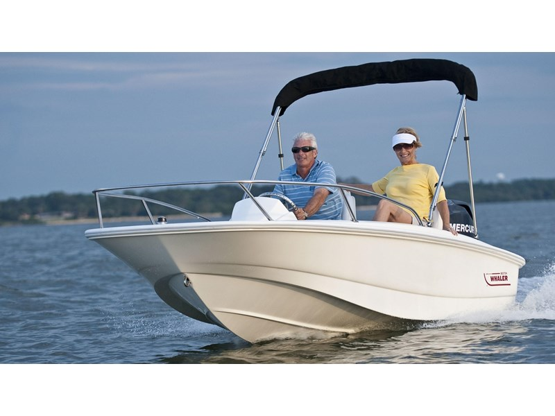 boston whaler 130 super sport 294228 006