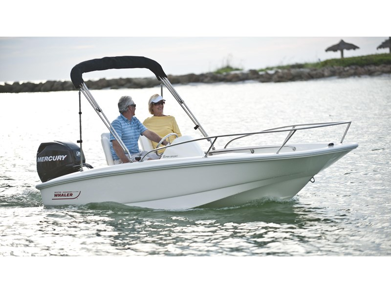 boston whaler 130 super sport 294228 005