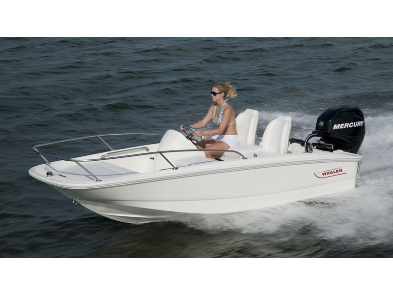 boston whaler 130 super sport 294228 002