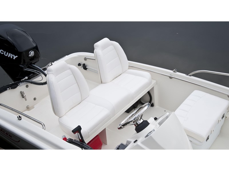 boston whaler 130 super sport 294228 008