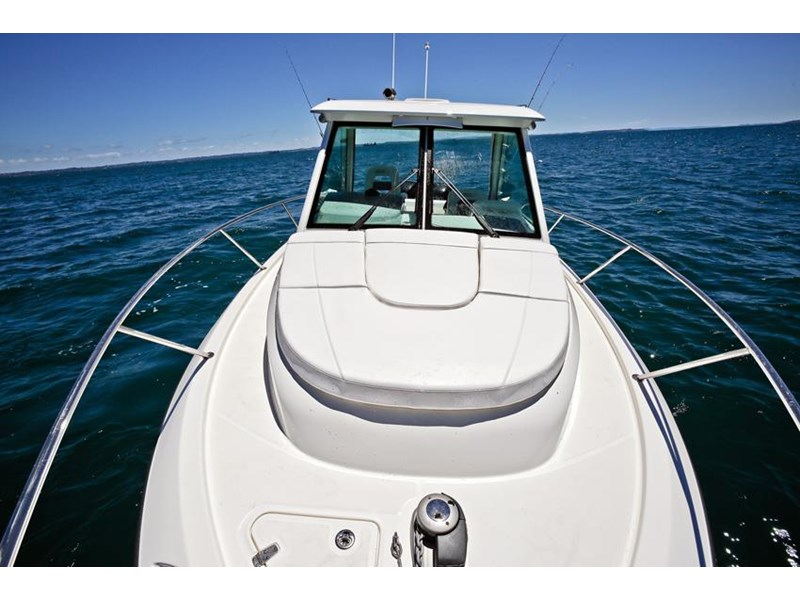boston whaler 285 conquest 245299 020